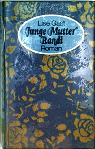 Mutter Lise (German Edition)