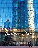 Business Ethics 9780205017669