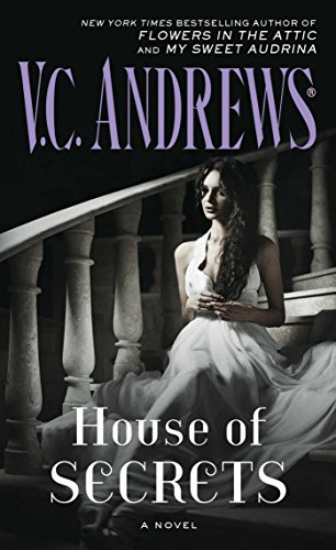 House of Secrets: A Novel - Malaysia Online Bookstore