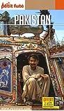 Petit Futé Pakistan