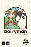 Dairyman Dice Game