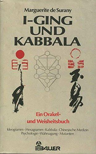 i-ging-und-kabbala-ein-orakel-und-weisheitsbuch