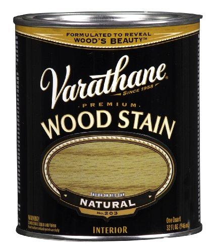 rust-oleum-211688h-varathane-oil-base-stain-quart-natural