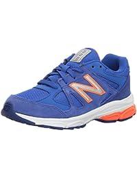 Kids' 888v1 Running Shoe