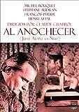 Al Anochecer [DVD]