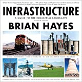 Infrastructure: A Guide to the Industrial Landscape (Revised and Updated)