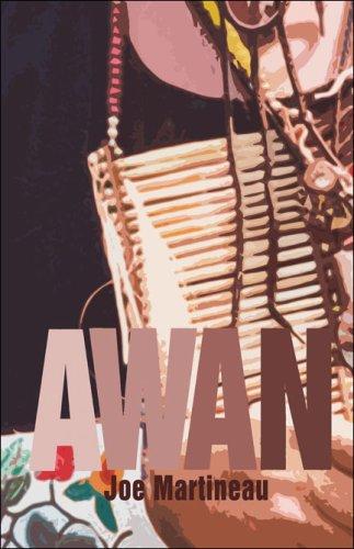 Read Online Awan pdf epub