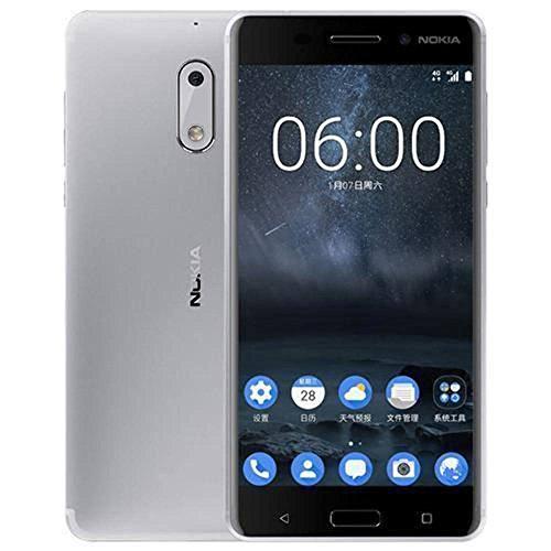 Nokia TA 1000 Unlocked International Warranty