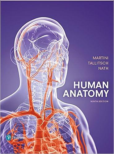 Human Anatomy: Human Anatomy PDF_2d _9 - Kindle edition by Frederic ...