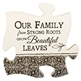 P Graham Dunn Friend Frames With Quotes - Best Reviews Guide