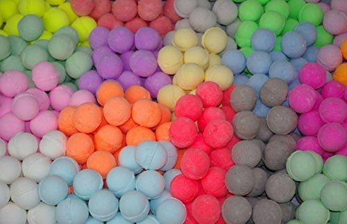 Buy cheap bath bombs