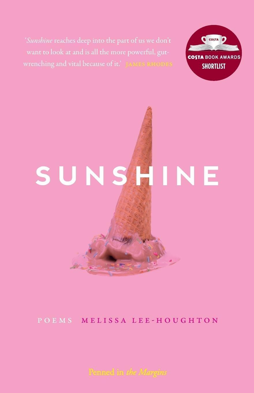 Slikovni rezultat za Melissa Lee-Houghton, Sunshine,