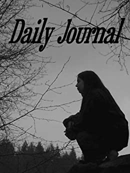 daily journal ebook lynnette kuipers amazonca kindle store