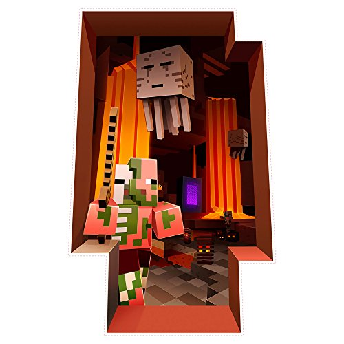 minecraft decals - 8