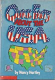 img - for Quick Facts about the USA book / textbook / text book