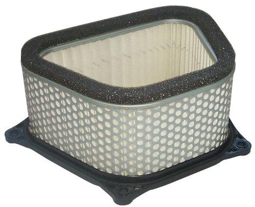 - Hiflofiltro HFA3907 Premium OE Replacement Air Filter