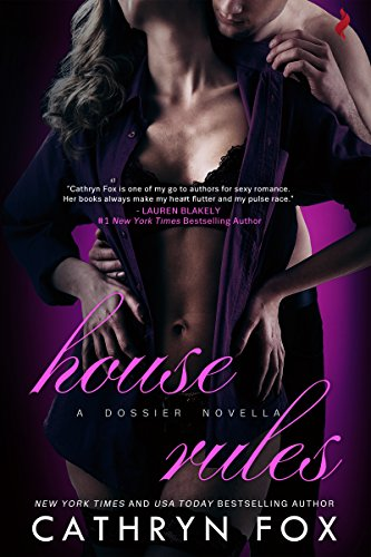 House Rules (Dossier)