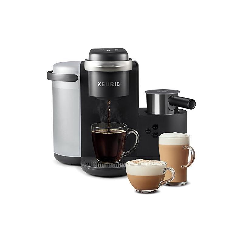 keurig-k-cafe-single-serve-k-cup