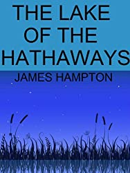 The Lake of the Hathaways (Storybook Book 1)