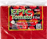 Quest Epic Tomato Garden Weed Barrier Biodegradble Microperforated Film 3' x 25'