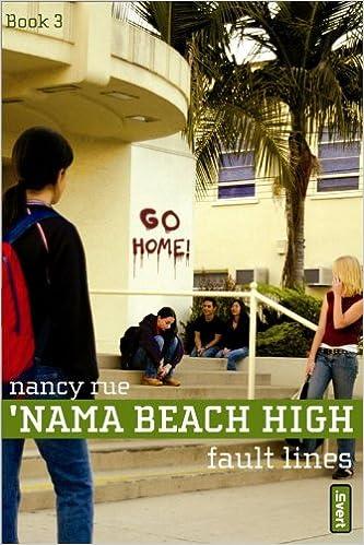 Fault Lines ('Nama Beach High)