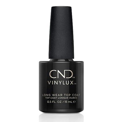 chip nail polish