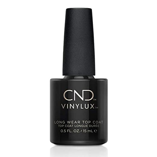 Best Clear Nail Polish Reviews 2019