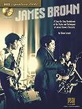James Brown, Glenn Letsch, 142345300X