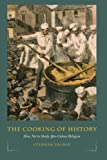 The Cooking of History: How Not to Study Afro-Cuban Religion