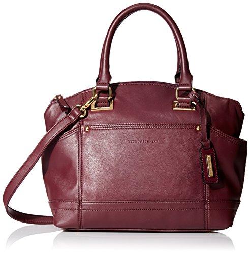 tignanello-pretty-pockets-satchel-convertible-shoulder-bag-chianti-one-size
