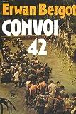 Convoi 42 (Collection