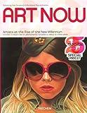 Art Now, , 3822840939