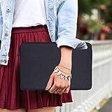 Laptop Sleeve Case Bag,Tablet Chromebook Notebook