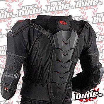 EVS Sports CSBK-L COMP Suit by EVS Sports (Image #1)