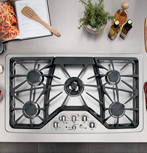 ge-cafe-cgp650setss-36-built-in-gas-cooktop