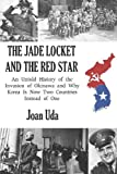 The Jade Locket and the Red Star, Joan Uda, 1484114116