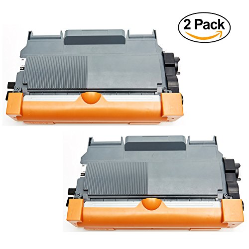 YoYoink Compatible Cartridge Replacement Brother product image