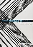 capa de Graphisoft ArchiCAD 19. Representações Gráficas de Projetos Arquitetônicos