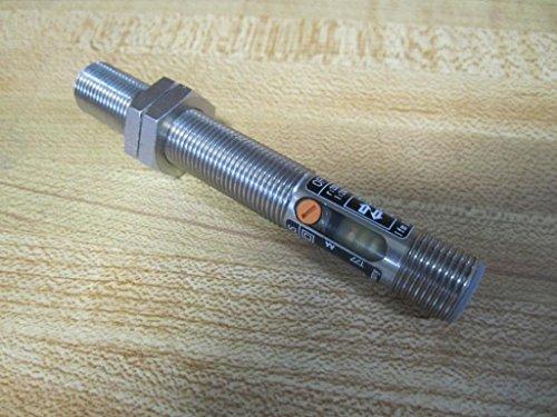 IFM Efector OF5037 Photo Electric Sensor OFT-FPKG/US-100 by IFM Efector