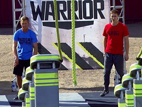 Amazon.com: Watch Team Ninja Warrior, Season 1 | Prime Video