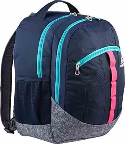 Shopping adidas or bago - Backpacks - Luggage   Travel Gear ... bd2cf118943ce