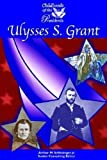 Ulysses S. Grant, Bethanne Kelly Patrick, 1590842766