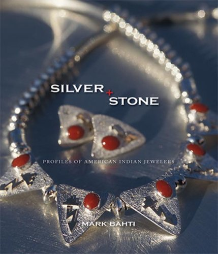 silver-stone-profiles-of-american-indian-jewelers