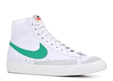 arriving hot new products reasonably priced Amazon.com: Nike Blazer Mid '77 Vintage: Shoes