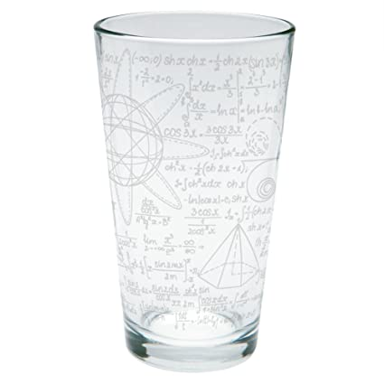 Image result for formulas in a glass