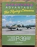 Airacobra Advantage, Rick Mitchell, 0929521625