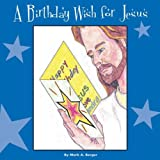 img - for A Birthday Wish book / textbook / text book