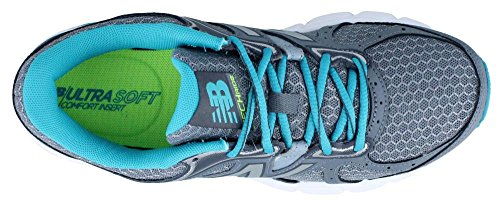 New Balance Women's W560V6 Running Shoe