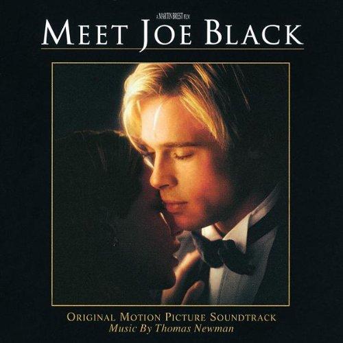 Meet Joe Black: Original Motion Picture Soundtrack / Audio CD