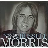 Very Best of Russell Morris